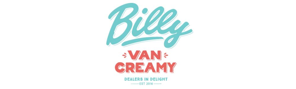 cropped-billy-van-creamy-logo.png