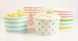 icecream-tubs